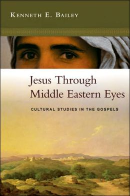 Jesus_Middle_Eastern_cover_260x420